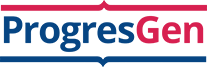 progresgen-logo