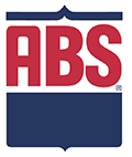 abs-logo-small