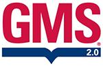 gms-logo-small