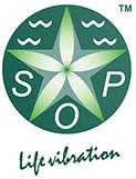logo-sop-small-2
